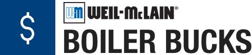 Log in | Weil-McLain