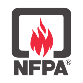NFPA – National Fire Protection Association