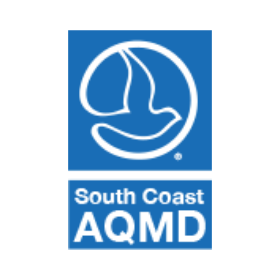 SCAQMD – South Coast Air Quality Management District