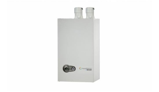 AquaBalance High Efficiency Residential Boiler