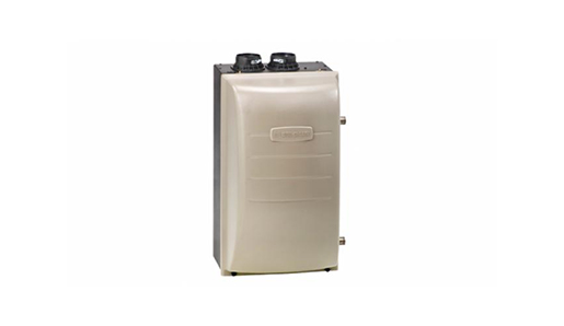 ECO Wall Mount Gas Boiler
