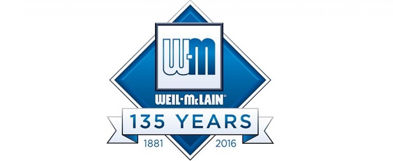 The Evolution of Weil-McLain | Weil-McLain
