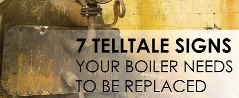 oil boiler replacement deals