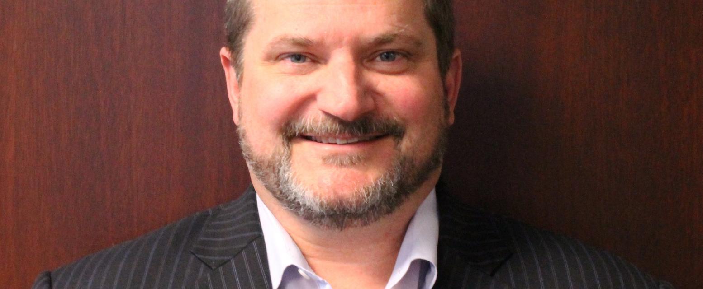 Stefan Brosick Joins Weil-McLain as General Manager | Weil-McLain