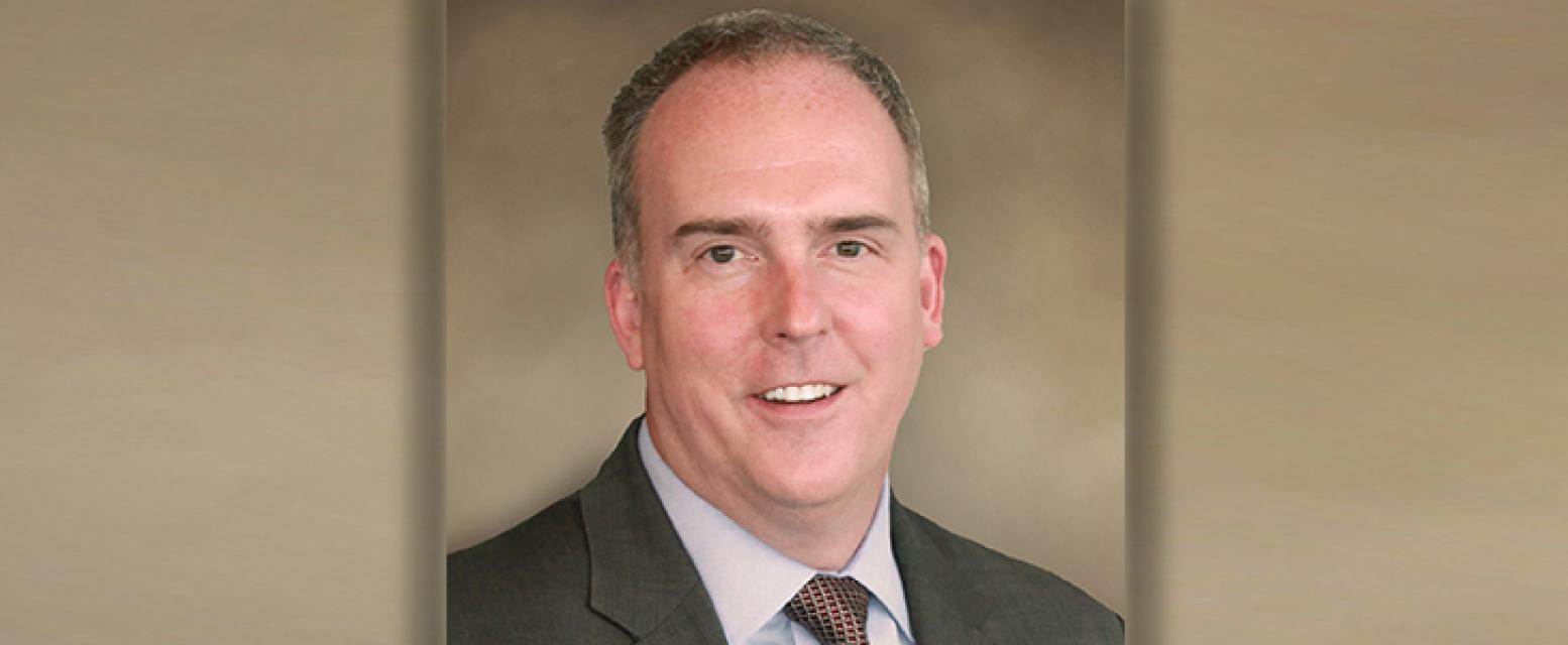 Weil-McLain President John Swann Assumes Industry Leadership Role ...