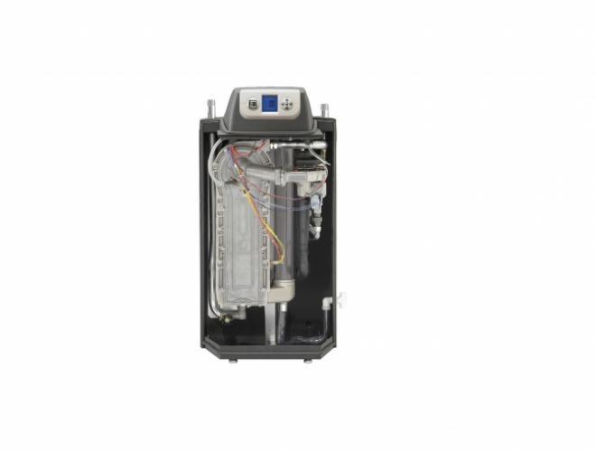 Ultra S4 Gas Boiler - -Residential Boilers | Weil-McLain