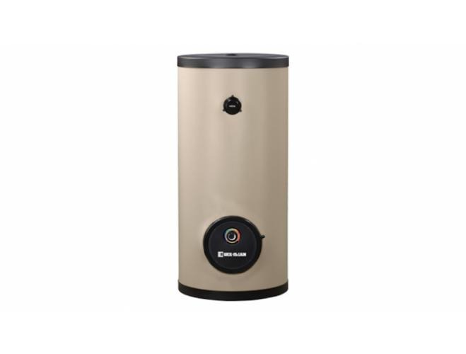 Weil-McLain Aqua Plus Series 1 indirect water heater