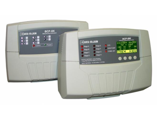 bcp8 1_0?itok=stDXSxF0 weil mclain Steam Boiler Wiring Schematics PDF at mifinder.co