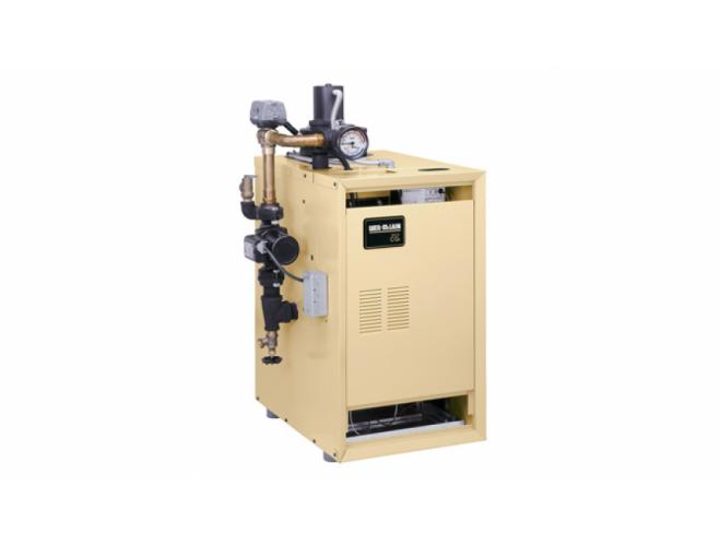 cgt gas boiler residential boilers weil mclain rh weil mclain com weil mclain ultra manual reset weil mclain ultra manual reset