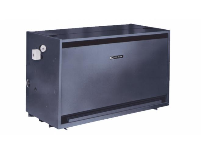 Weil-McLain EGH commercial gas boiler