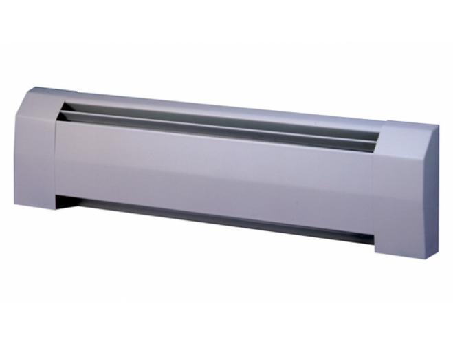 high trim baseboard 1?itok=qtLWvwDv lgb commercial gas boiler weil mclain Steam Boiler Wiring Schematics PDF at mifinder.co