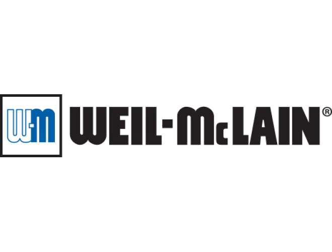 weil mclain discontinued product support instructions and information