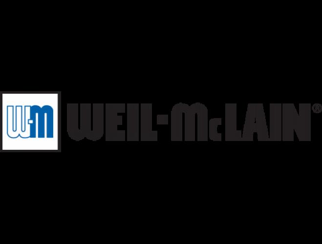 Weil-McLain |