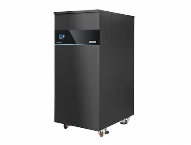 Commercial Boilers | Weil-McLain