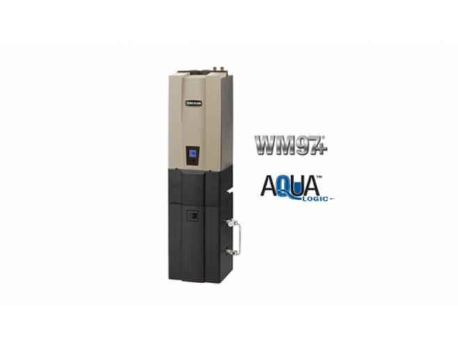 Wm97 Ct Wall Mount Gas Boiler Residential Boilers