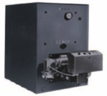 88 Series Boiler