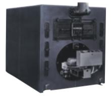 94 Series Boiler