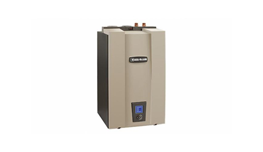 WM97+ CT Wall Mount Gas Boiler